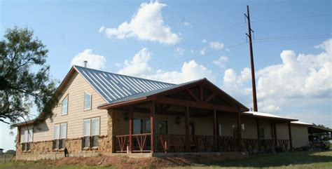what is a barndominium barndominiums in east texas joy studio design gallery best design