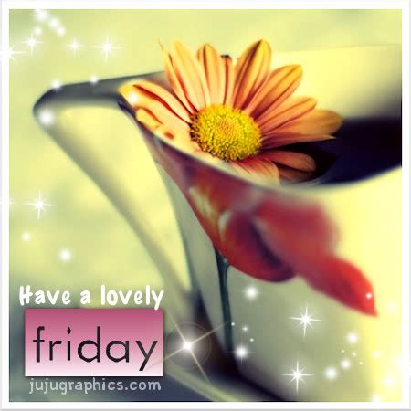 lovely friday graphics quotes comments images