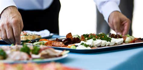 boreal cuisine