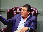 Approach to Leadership Evolves: Jose Antonio Fernandez ...