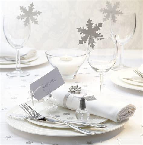 winter wedding theme snowflake our beautiful winter