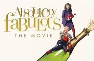 Absolutely Fabulous | Teaser Trailer