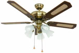 ceiling lighting contemporary ceiling fan with lights lighting direct ceiling fans casablanca