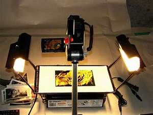 vacuum photo copy standwmv youtube With best digital camera for photographing documents