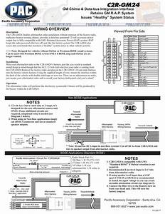 2010 Jeep Wrangler Stock Radio Wiring Diagram