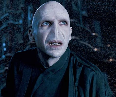 Images Of Voldemort Lord Voldemort Vs Randall Flagg Battles Comic Vine