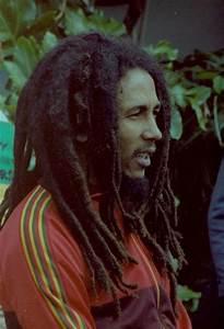 Www Marley De : 17 best images about reggae m sica on pinterest ska buddha and minions banana song ~ Frokenaadalensverden.com Haus und Dekorationen