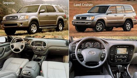 Toyota Cars Trucks And Suv's