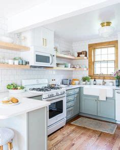 how to clean wood cabinets in the kitchen small house with tiny kitchen space ideas 31 in 2018 9719