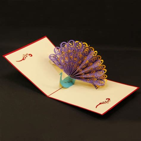 creative pop up cards templates free 40 creative pop up card designs for every occasion bored