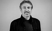 Oscar Winner Eric Brevig Joins Method Studios | Animation ...