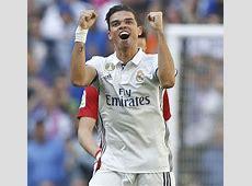 Real Madrid Transfer News Galatasaray launch £68m bid to