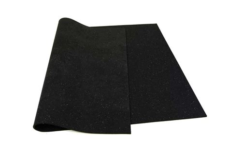 Impact Floor Mats by Impact Cut Mats High Quality Shock Absorbent