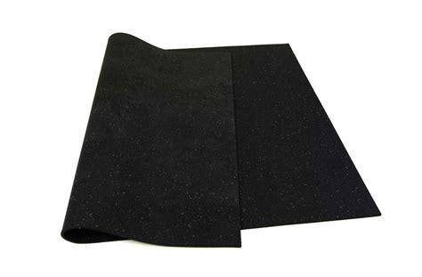 impact floor mats impact cut mats high quality shock absorbent