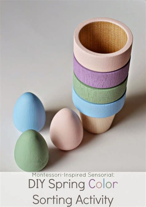 life  jennifer dawn montessori inspired sensorial