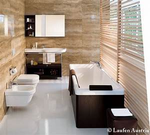 Bilder Bäder Einrichten : moderne b der bilder ~ Sanjose-hotels-ca.com Haus und Dekorationen