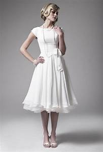 short white wedding dresses with cap sleeves styles of With short white wedding dress with sleeves