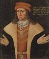 Eric of Pomerania - Alchetron, The Free Social Encyclopedia