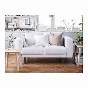 Ikea Sofa Norsborg : best 25 norsborg ideas on pinterest ikea norsborg ikea norsborg sofa and ikea u shaped sofa ~ Frokenaadalensverden.com Haus und Dekorationen