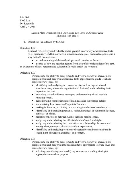 Definition Essay On Perfection by Definition Essay On Utopia Articleeducation X Fc2