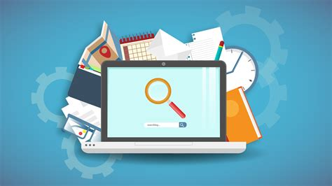 How Use Seo Get Free Traffic Your Website Lyfe