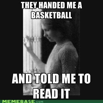 Helen Keller Memes - helen keller mathematical memes and stuff pinterest helen keller funny stuff and memes