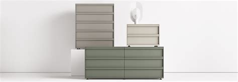 Modern Bedroom Dressers by Modern Dressers Modern Bedroom Dressers Dot