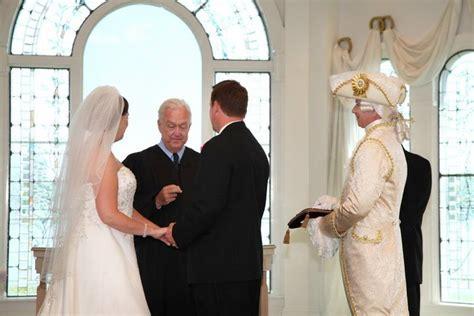 gonuls blog  disney wedding blog erin rick  walt