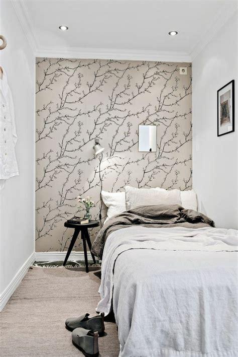 kleine schlafzimmer einrichten kleines schlafzimmer einrichten 55 stilvolle wohnideen