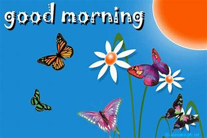 Morning 3d Animated Naughty Wishes Gifs Animation