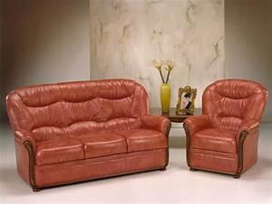 Canapé En Belgique : meubles merlin 10 photos ~ Teatrodelosmanantiales.com Idées de Décoration