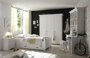 Online Moebel Kaufen De : schlafkontor jugendzimmer cinderella premium m bel letz ihr online shop ~ Bigdaddyawards.com Haus und Dekorationen
