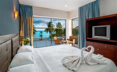 hotel noor  trie hotels chetumal precios actualizados