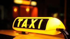 Taxi Fahrpreis Berechnen : r tsel um taxi raub in soest sorgt vor gericht f r misst ne verfahren soest ~ Themetempest.com Abrechnung