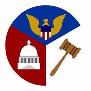 Home - U S  Federal Government
