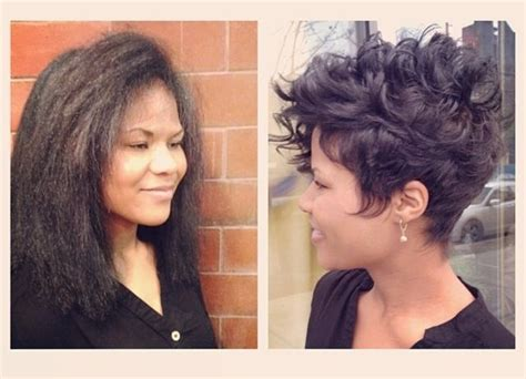 314 Best Images About Hotlanta Hair @like The River Salon