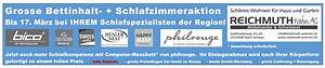 Reichmuth Wohn AG Reichmuth Wohn AG Mit Mbelcenter Und
