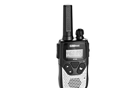 walki talki test 11 walkie talkie test kr 243 tkofal 243 wek zdjęcie nr 2