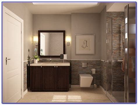 bathroom paint color ideas home depot painting home