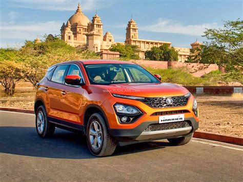 Detailed news, announcements, financial report, company information, annual report, balance sheet. Tata Motors' India business has zero value, without JLR - CLSA Report