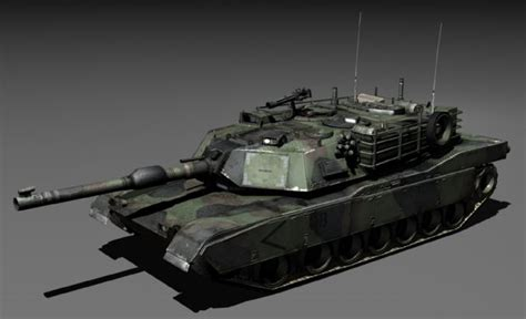 military 3d models free 3d military download