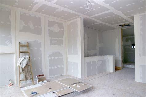 Trockenbau Regal Bauanleitung by Trockenbauer Hamburg Ihr Experte Mit Transparenten Preisen