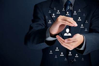 Customer Centric Know Customers Must Business Client