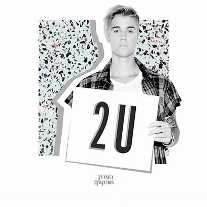 Justin Bieber Graphics Guardado Desde Justinbieber Instagram
