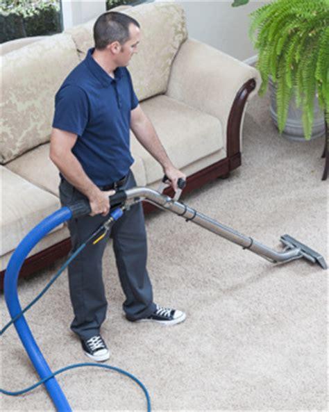 nettoyage de tapis commercial 50 appelez nous nettoyage experts