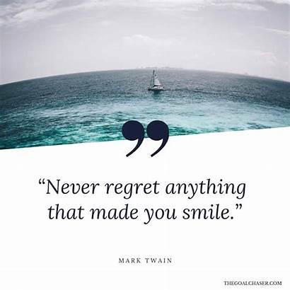 Quotes Short Very Hope Inspiration Inspirational Thegoalchaser
