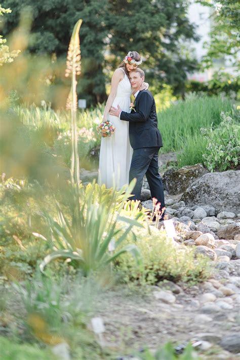 Botanischer Garten Linz Cafe öffnungszeiten by Hochzeitsinspiration Im Botanischen Garten Linz