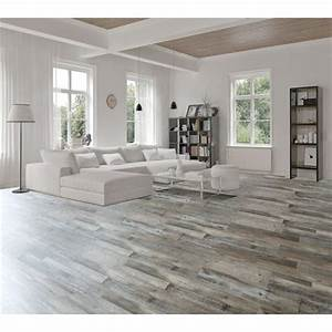 best 25 luxury vinyl plank ideas on pinterest luxury With kitchen colors with white cabinets with lifeproof case stickers
