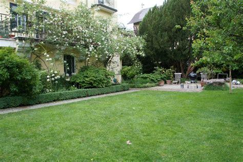 Wohnung Mit Garten In Baden Bei Wien by Garten G Baden Bei Wien Landschaftsarchitektur Schmidt