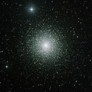 Intermediate mass black holes directory - StarDate's Black ...
